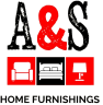A&S Furnishings